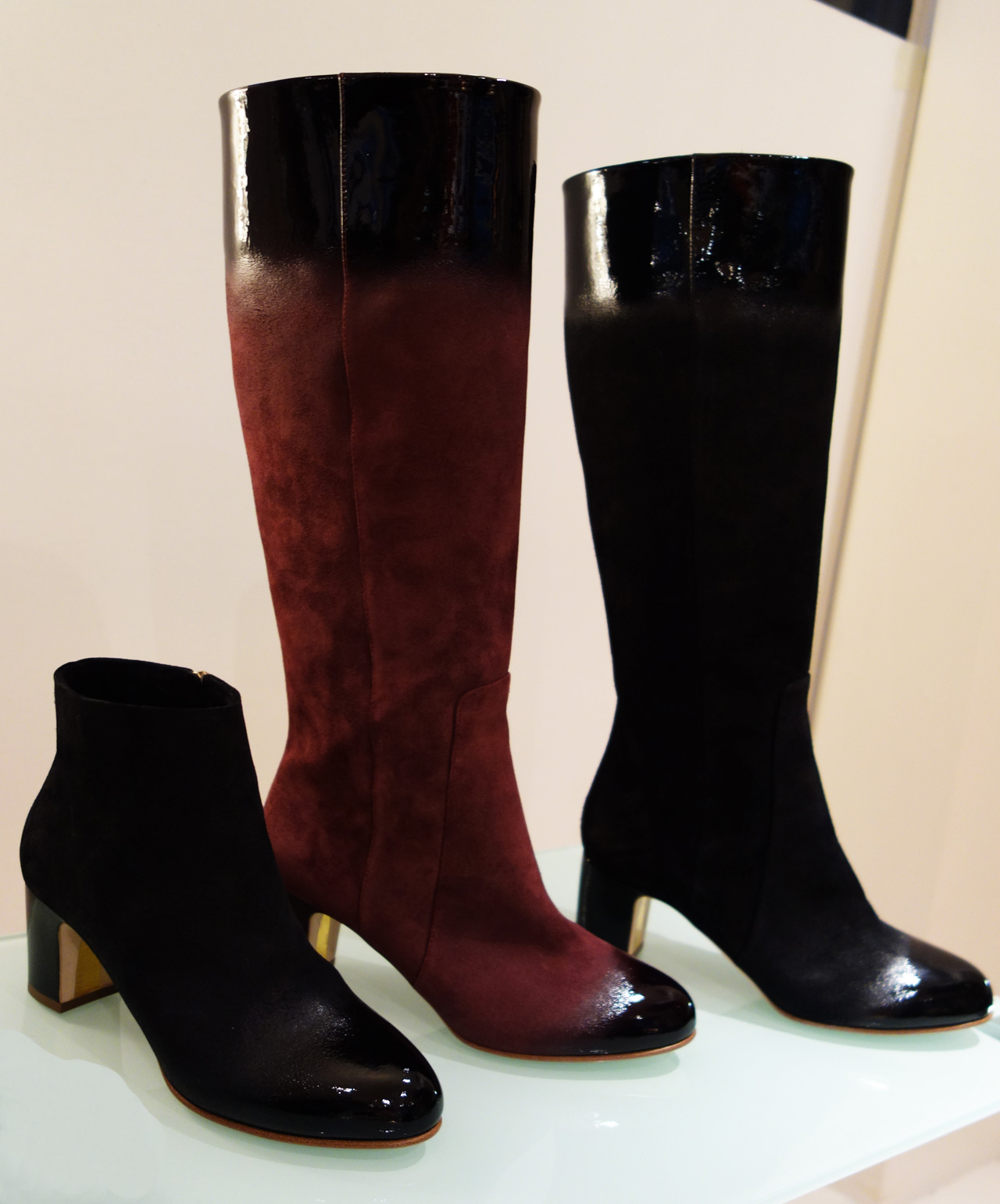 Rupert-Sanderson-Winter-2013-shoes-glacage2