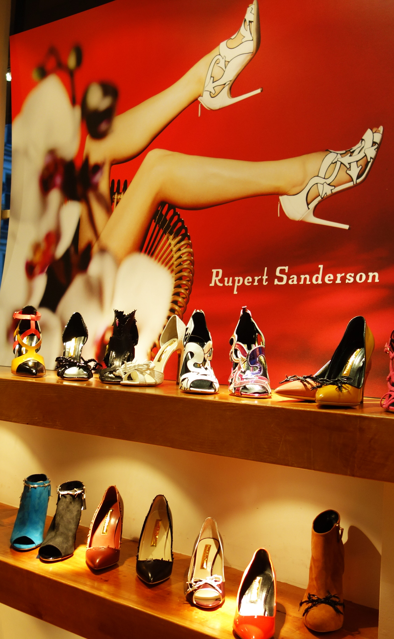 Rupert-Sanderson-Winter-2013-shoes-presentation