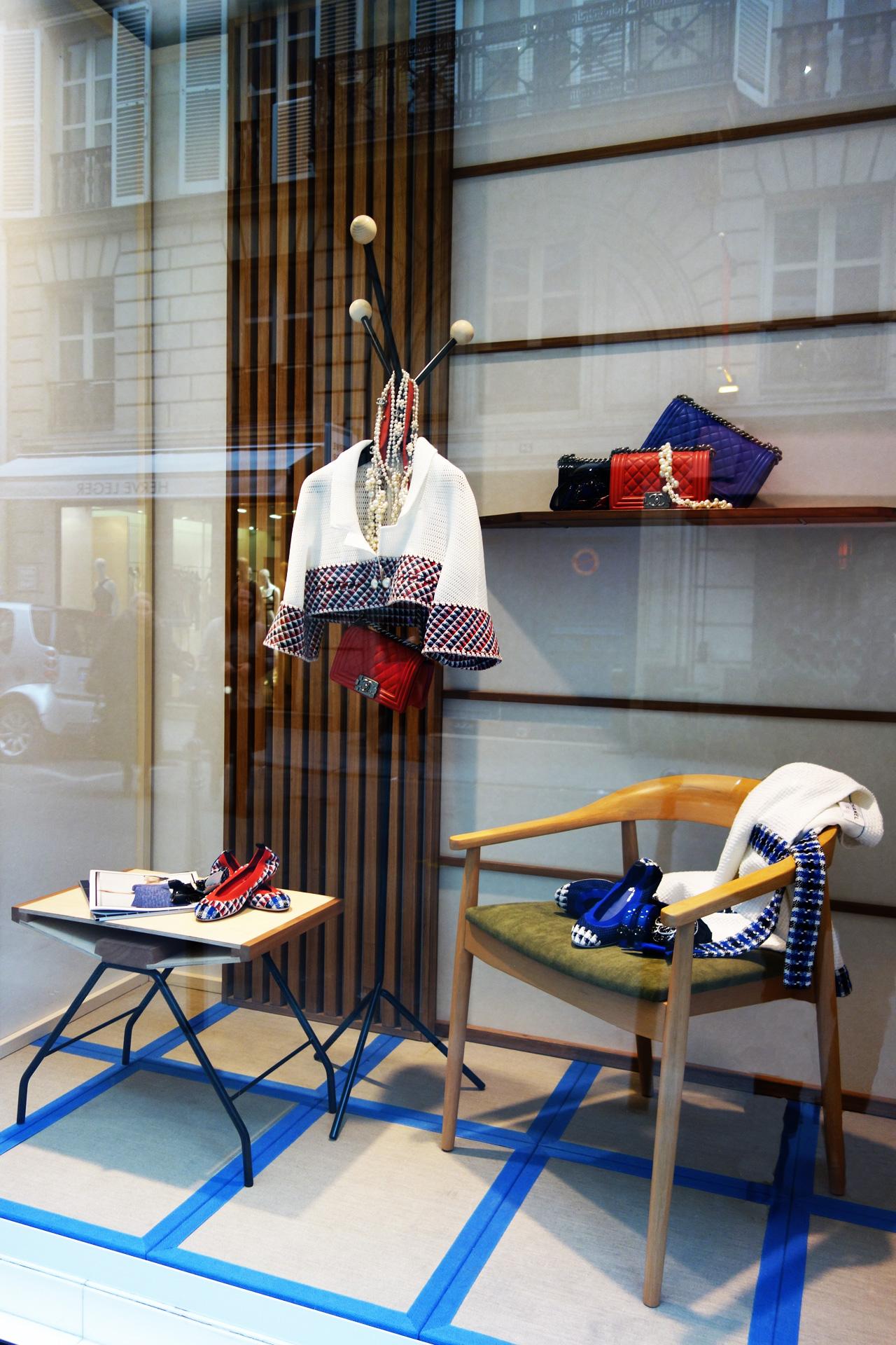 Chanel-vitrine-rue-Cambon-01