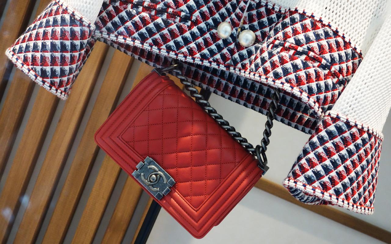 Chanel-vitrine-rue-Cambon-03