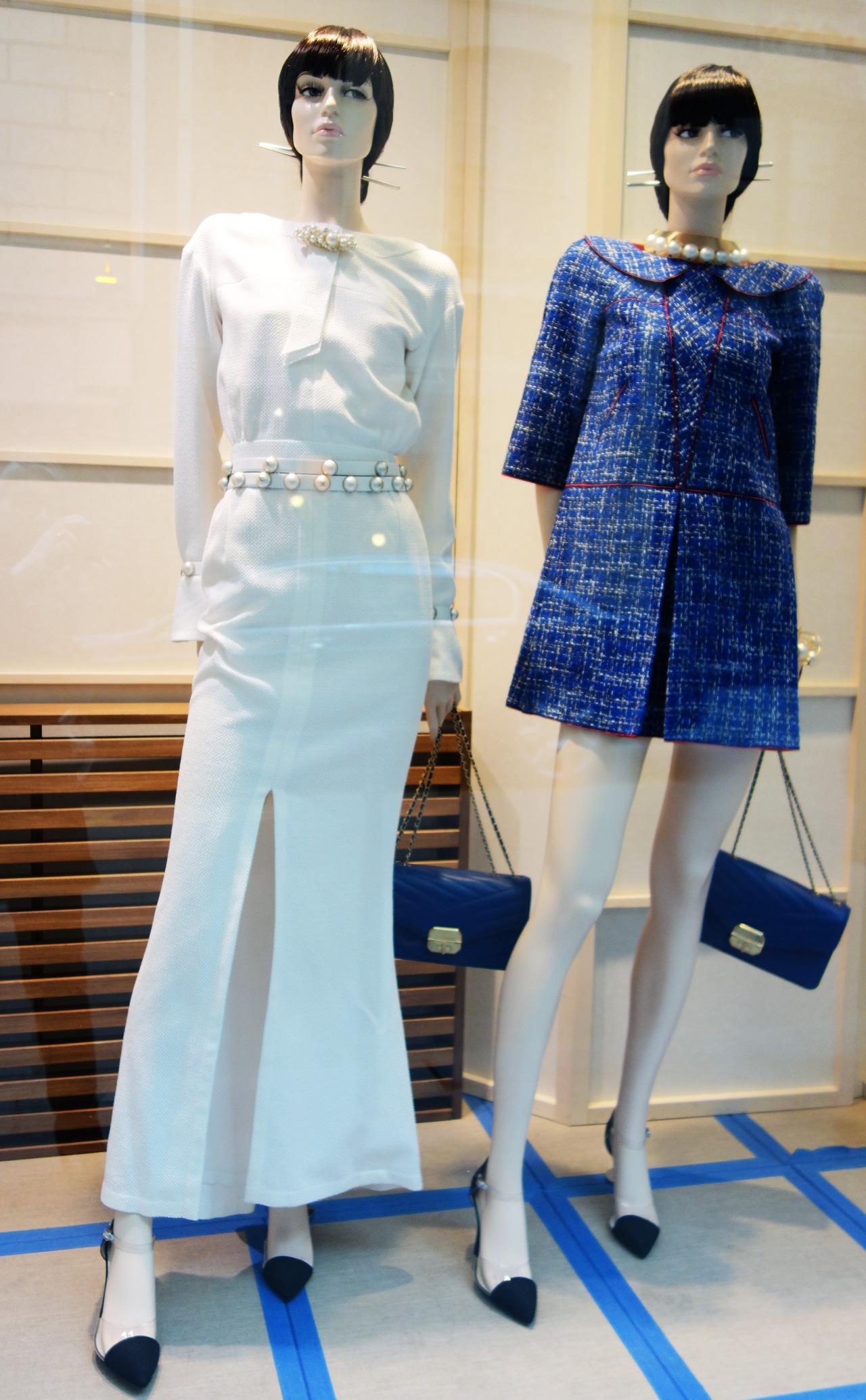 Chanel-vitrine-rue-Cambon-10