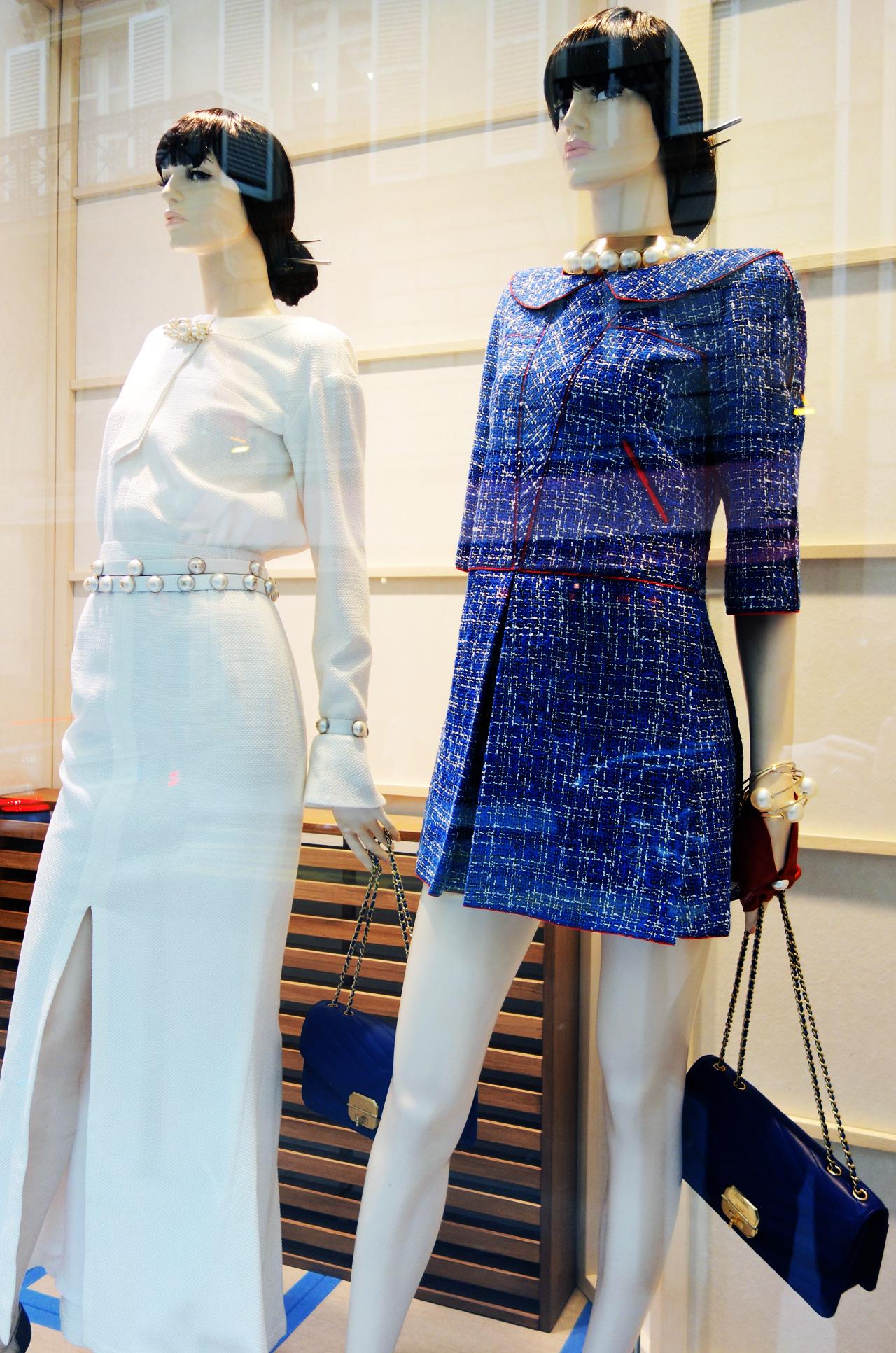 Chanel-vitrine-rue-Cambon-14
