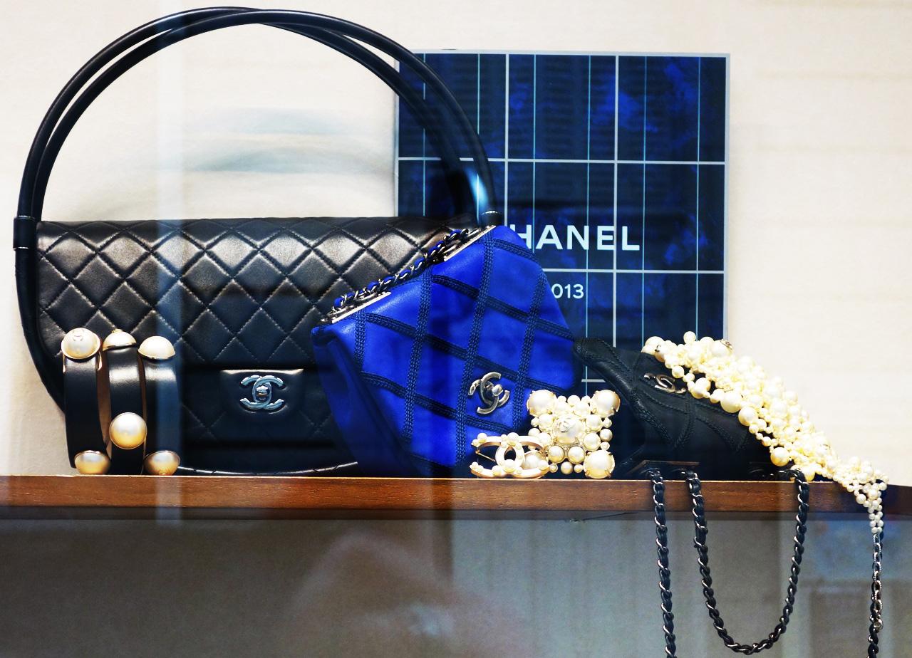 Chanel-vitrine-rue-Cambon-31