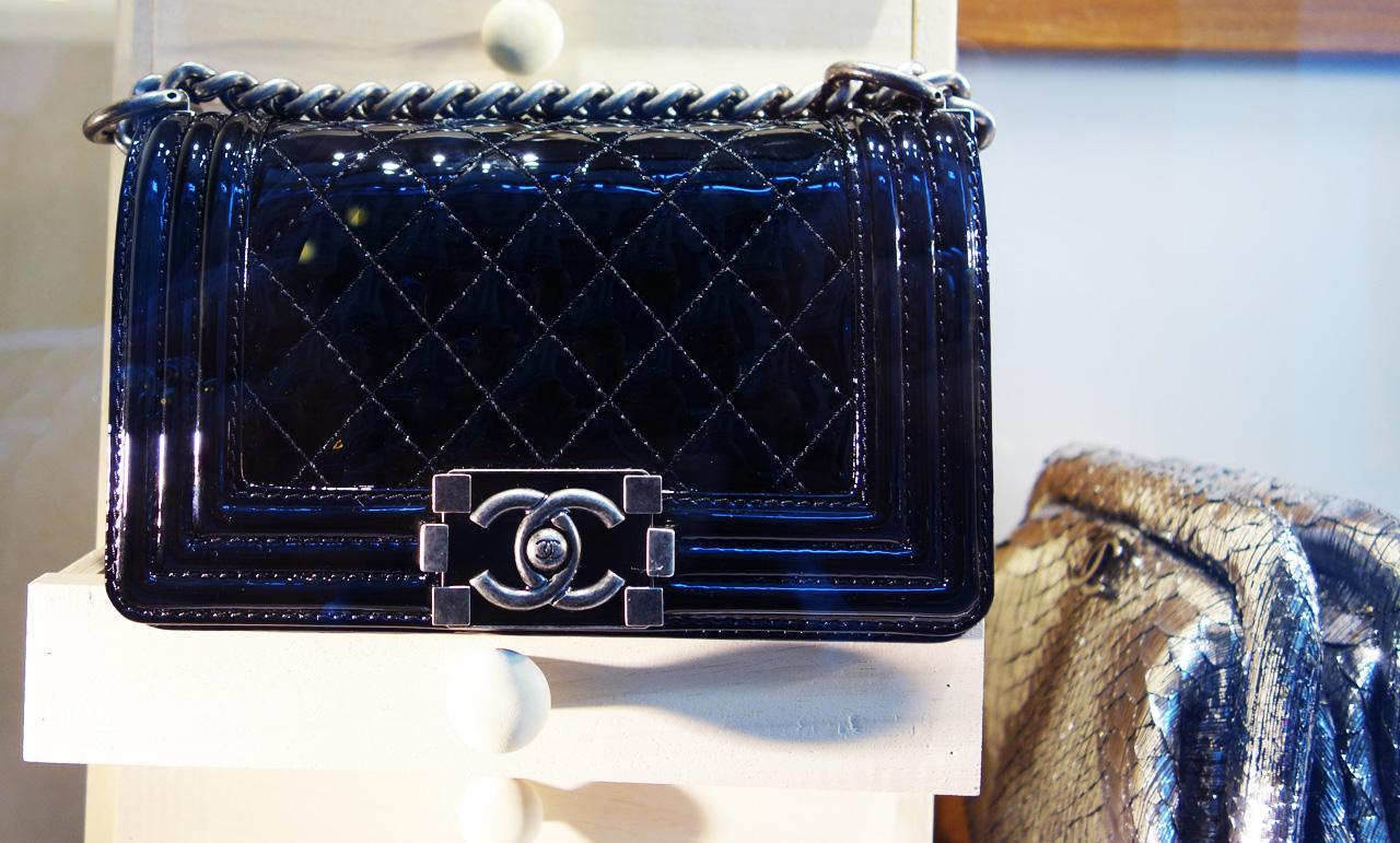 Chanel-vitrine-rue-Cambon-42