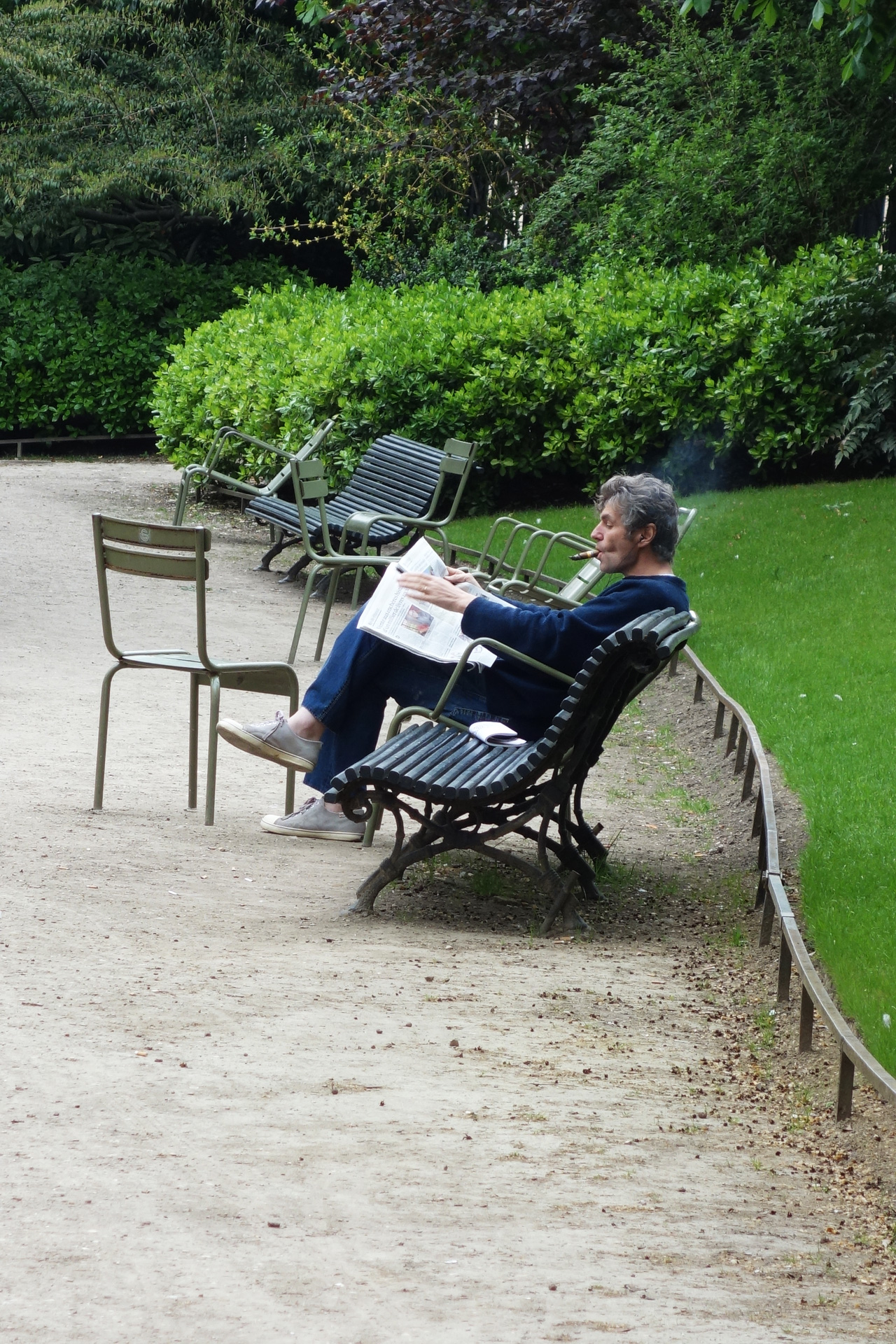 Luxembourg-printemps-relax