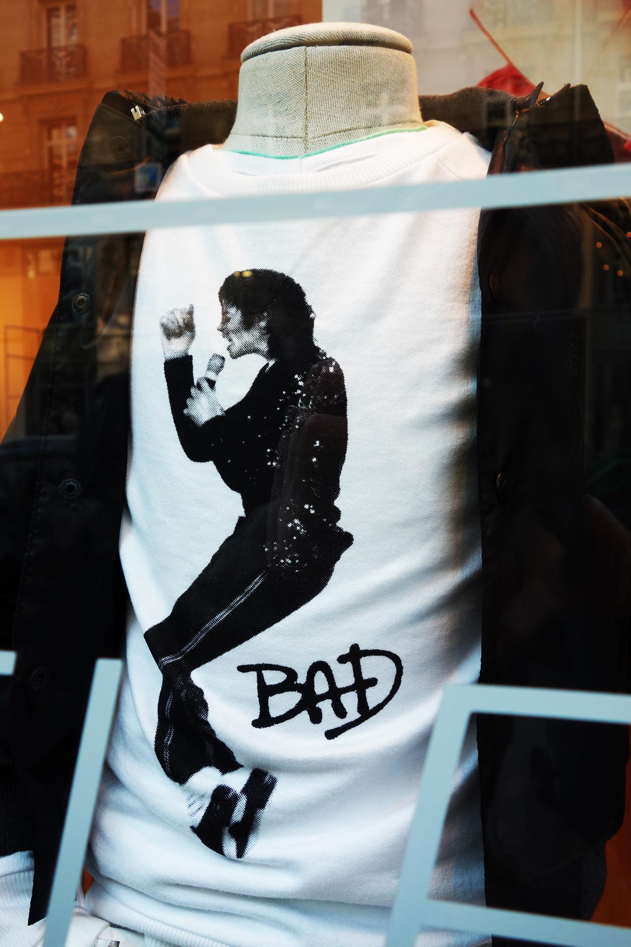 Tee-Bad-MJ