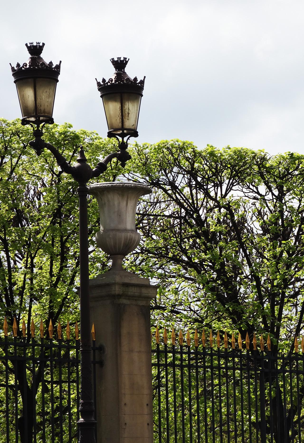 Tuileries-23-04-2013