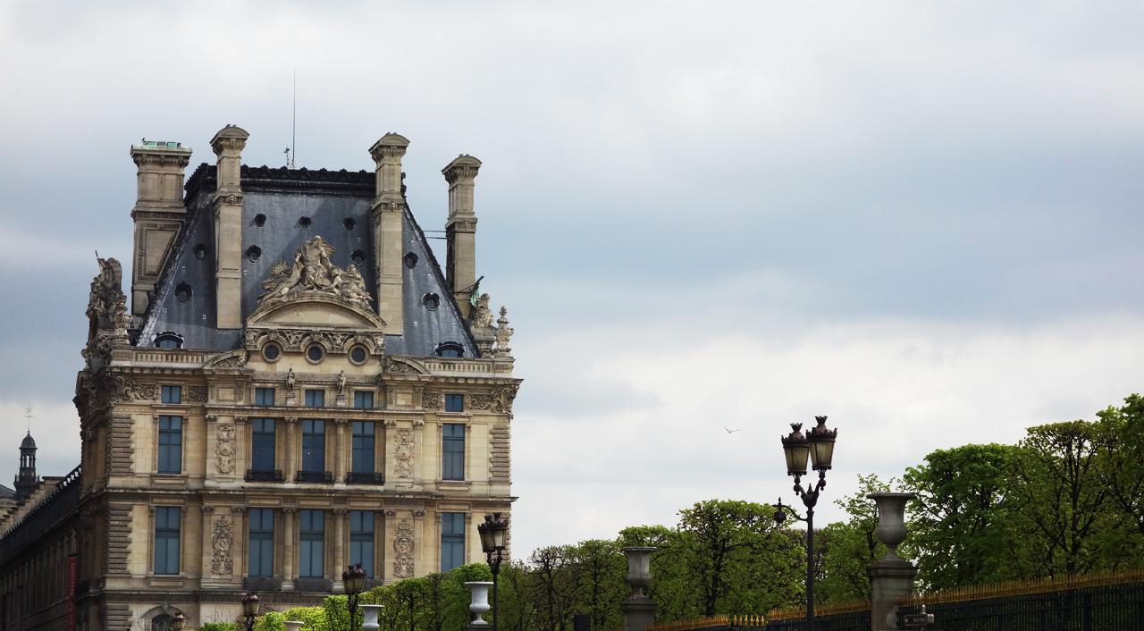 Tuileries-Louvre-23-04-2013