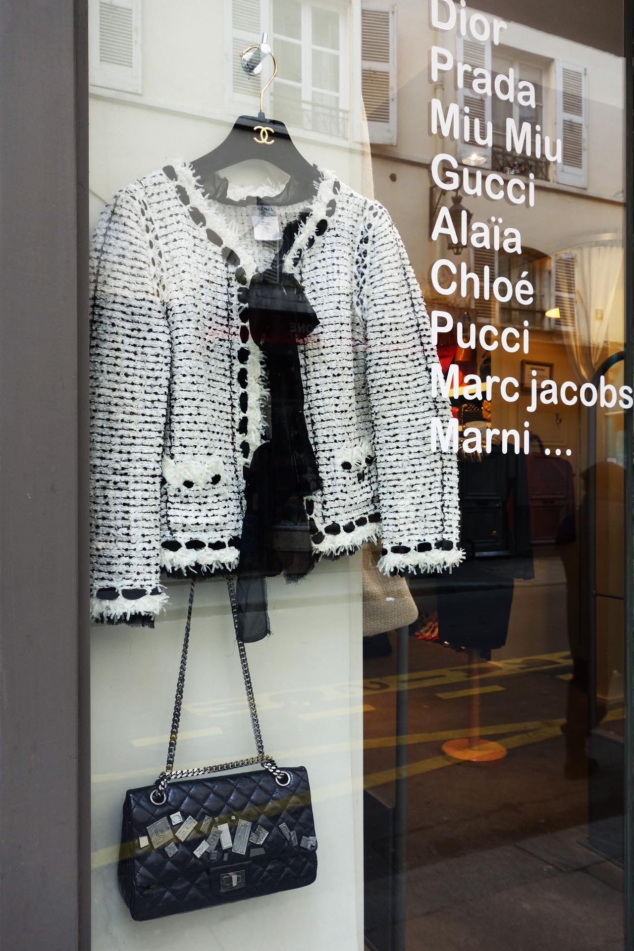 WK-Saint-Honore-Chanel-Vintage-veste