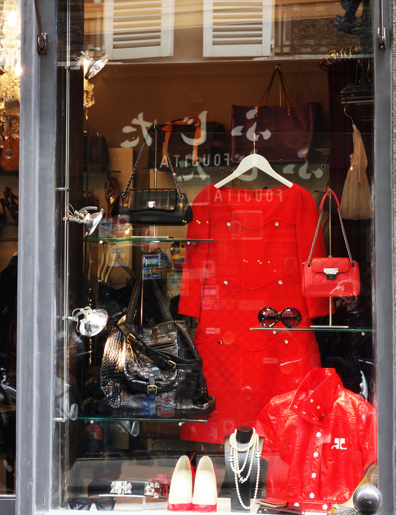 09_MB-select-Boutique-vitrine-droite