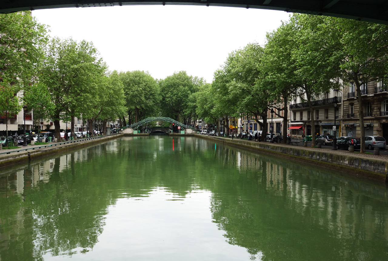Canal-Saint-Martin-4
