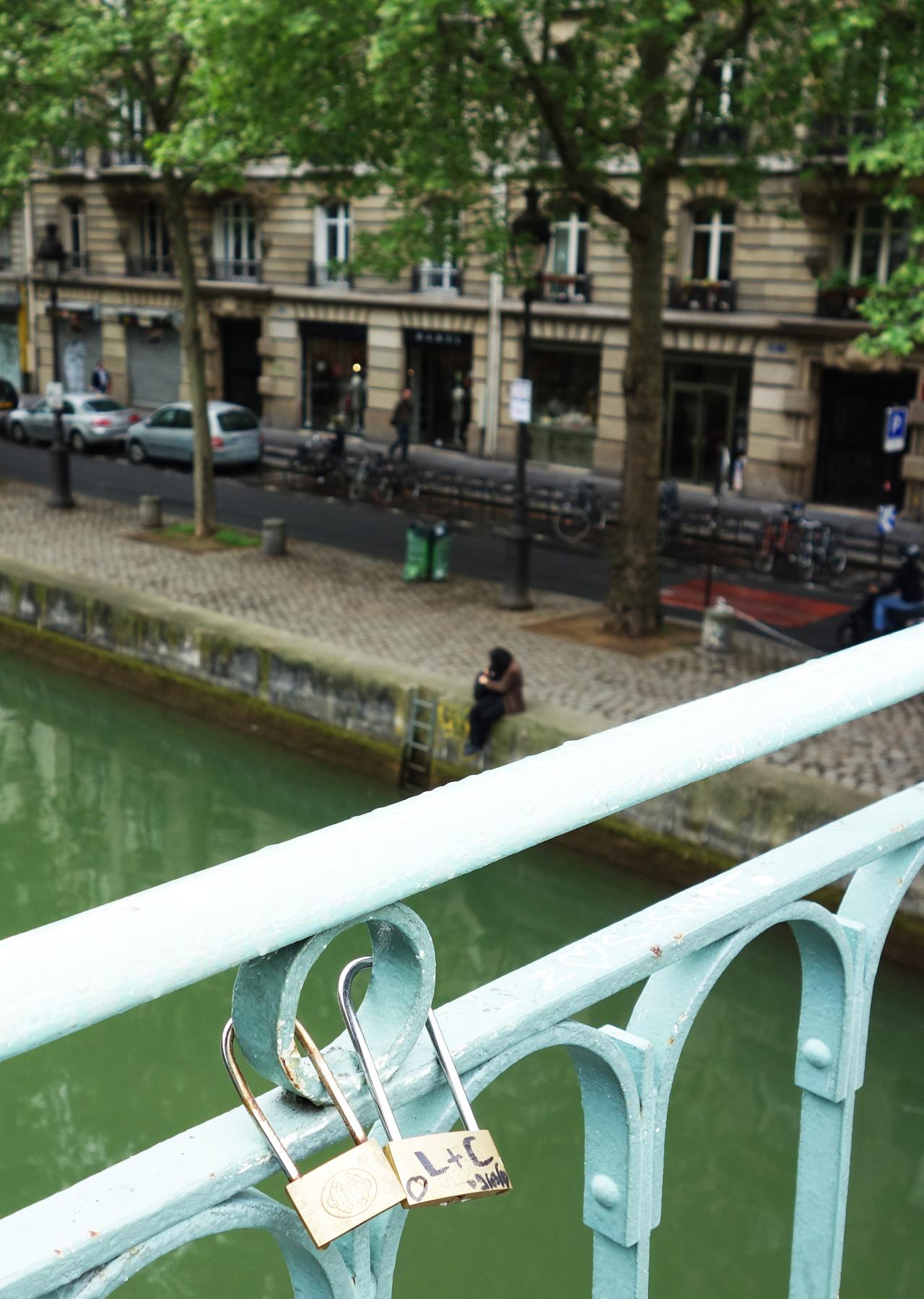 Canal-Saint-Martin-6