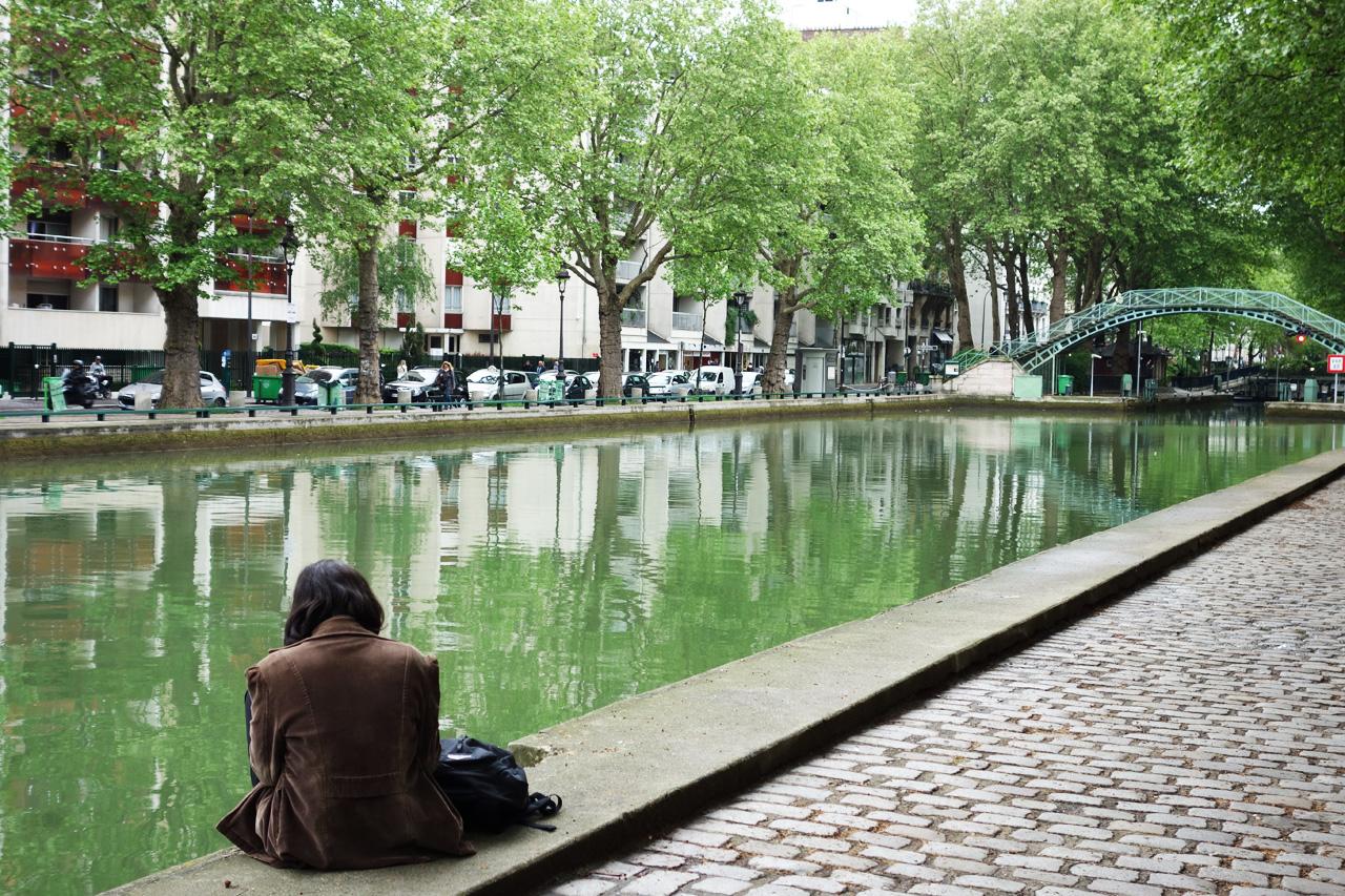 Canal-Saint-Martin-9