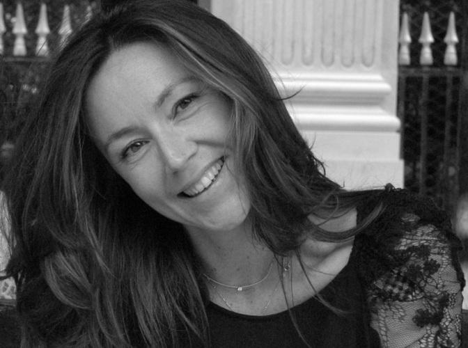 Kate-Davis-Nettement-Chic-portrait_featured