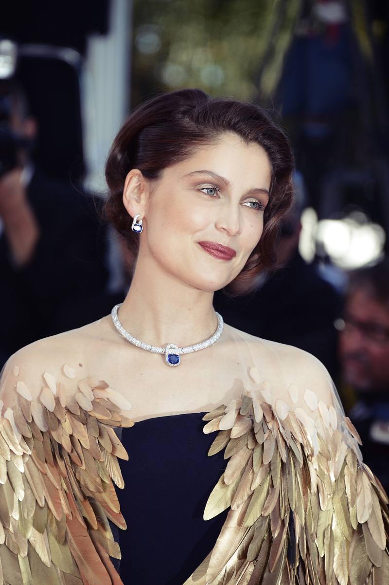Laetitia-Casta-Cannes-2013-close-up