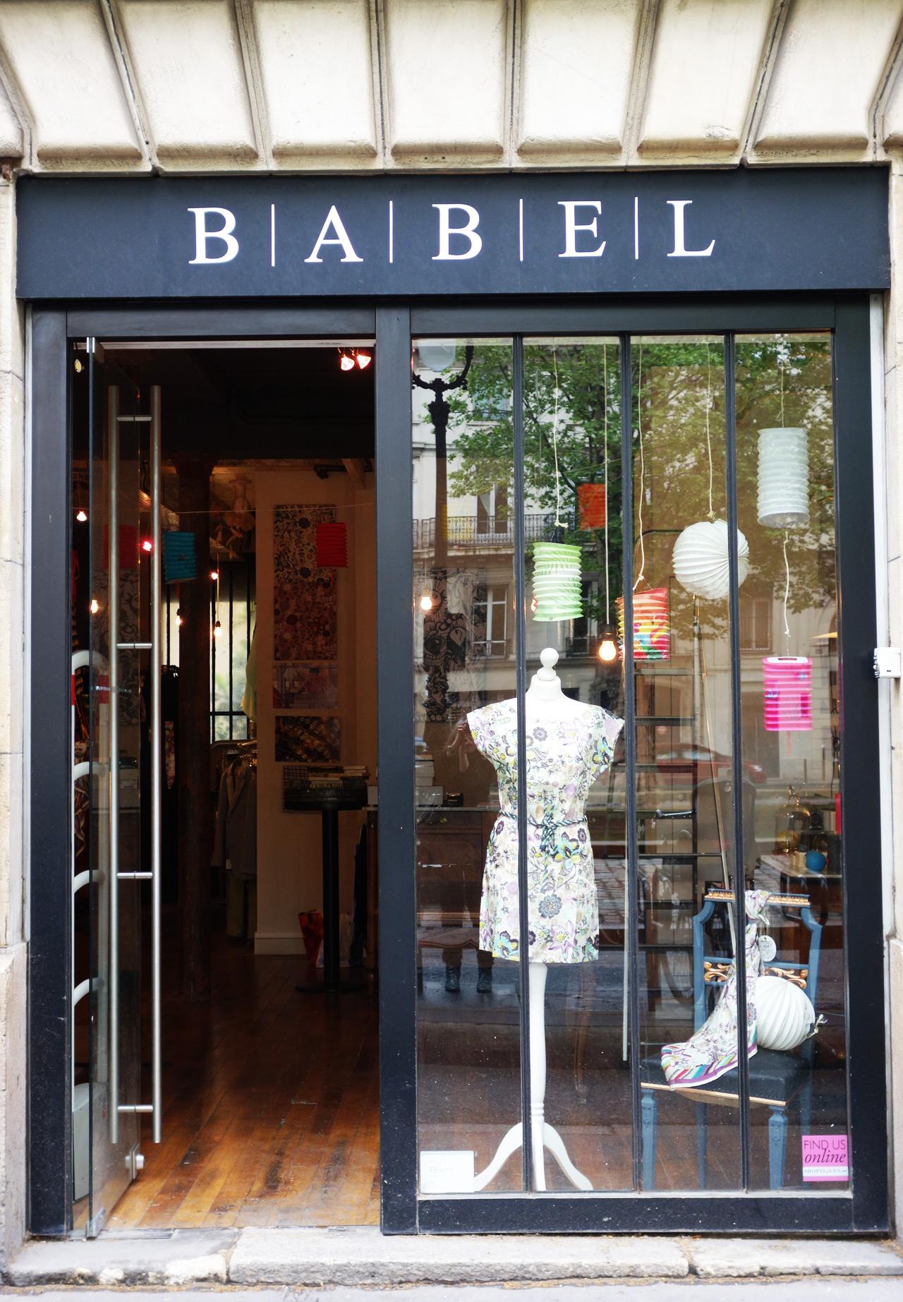 Magali-Babel-vitrine-jour-12