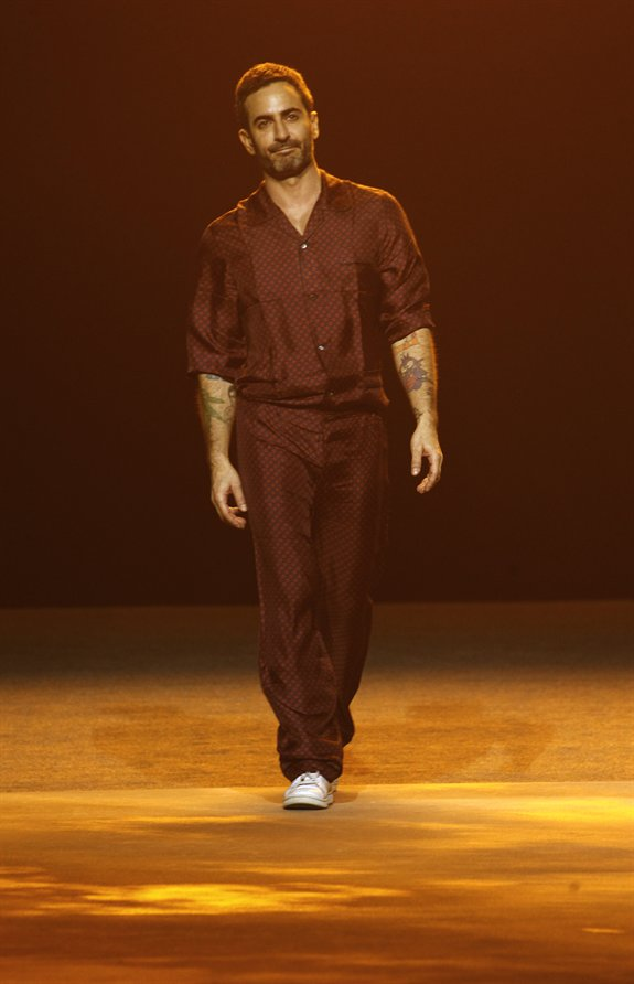 Marc_Jacobs_FW2013-2014-MJ
