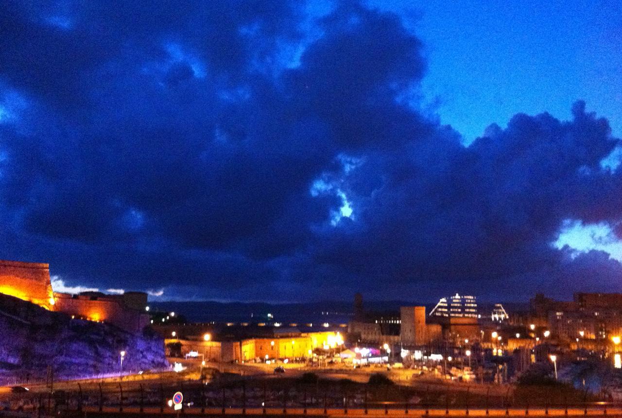 Marseille_2