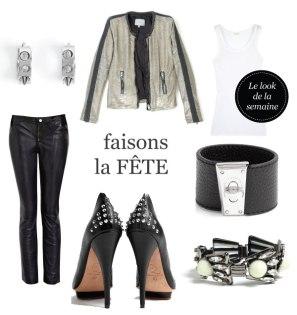 Nettement-chic-look_faisonslafete