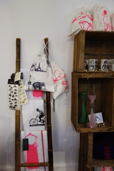 Nettement-Chic-Pop-Up-Boutique-2