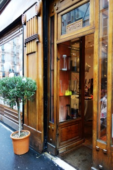 Nettement-Chic-Pop-Up-Vitrine-23
