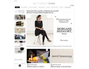 Nettement-Chic_Accueil