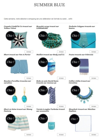 Selection-nettement-chic-summer-blue