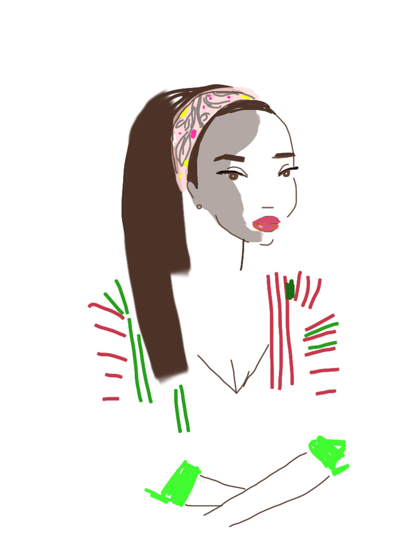 Stephanie-par-Eudoxie