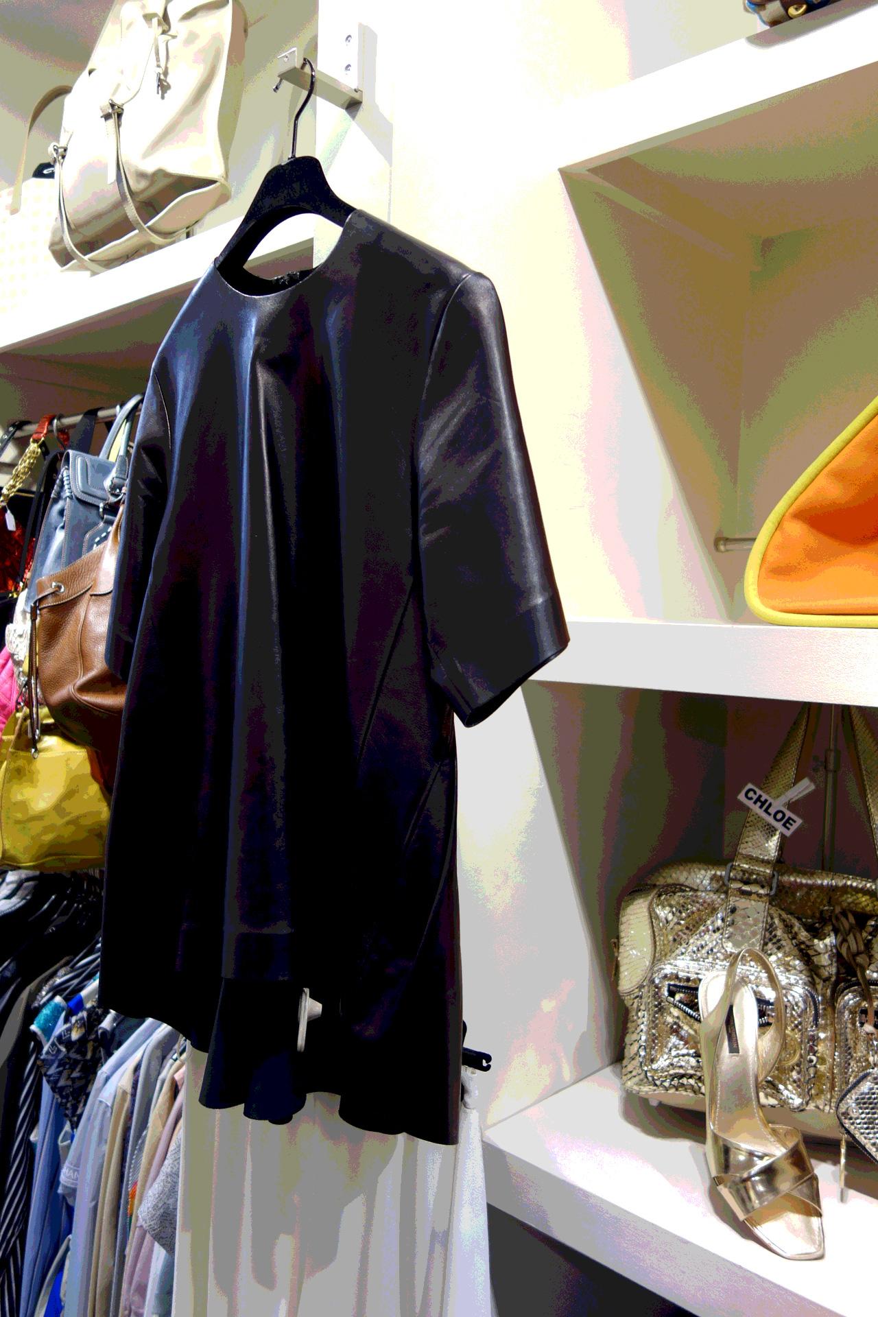 15_WK-leather-tunic