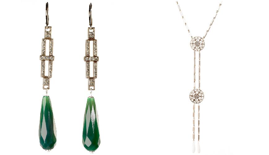 Anna-Rivka-bijoux-intemporelle-01