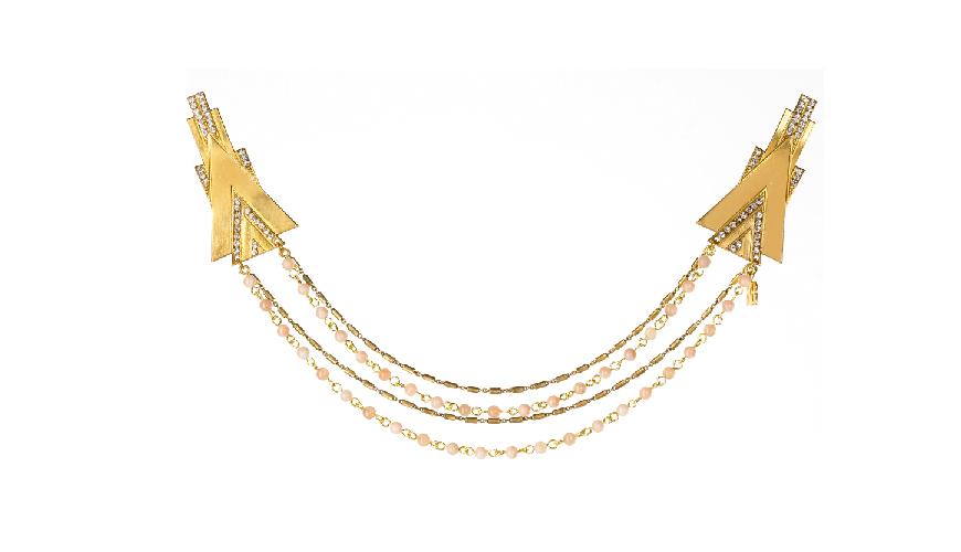 Anna-Rivka-bijoux-intemporelle-02