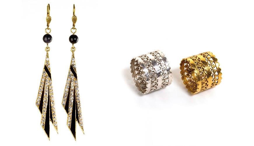 Anna-Rivka-bijoux-intemporelle-03