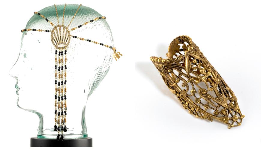 Anna-Rivka-bijoux-moment-04