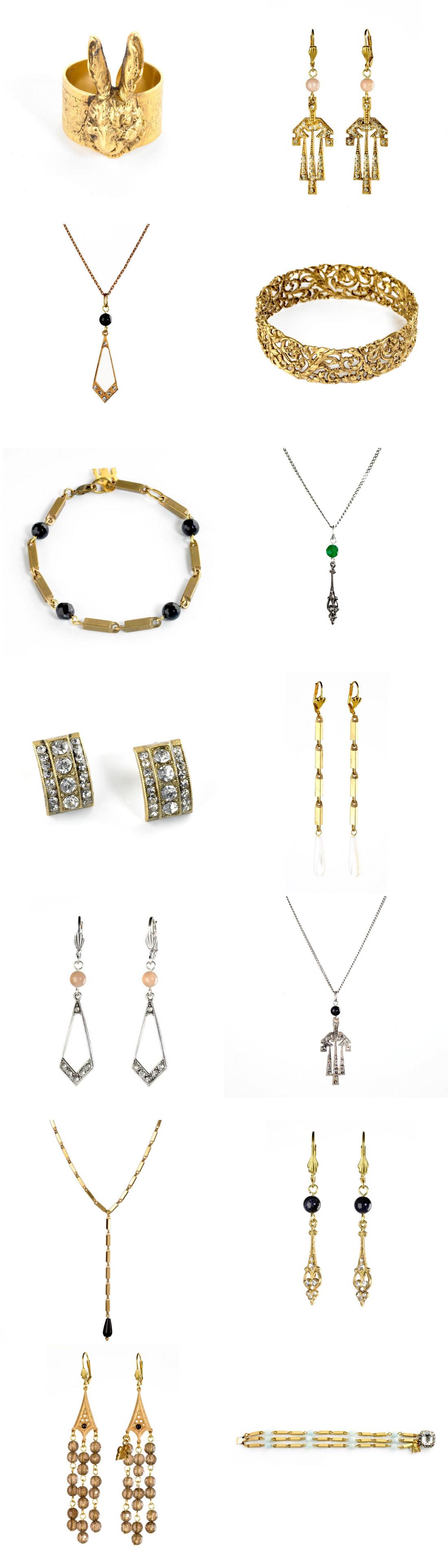 Anna-Rivka-bijoux-soldes-juin-2013