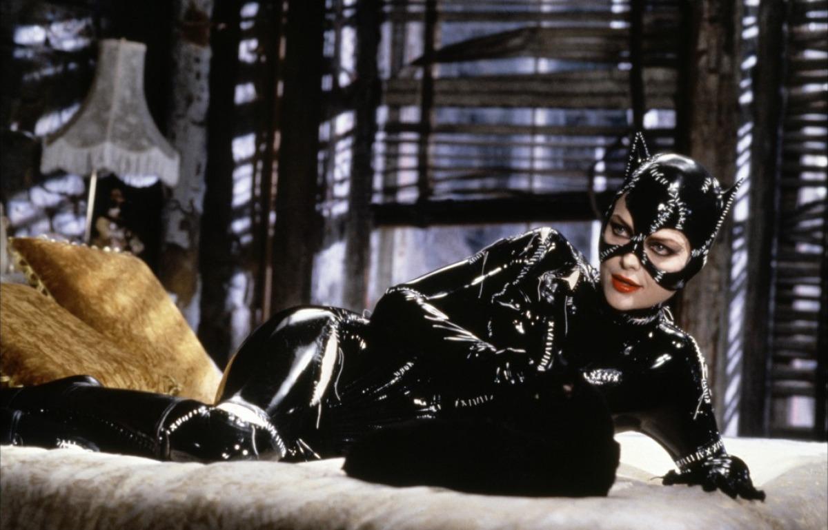 Catwoman-Michelle-Pfeiffer copie