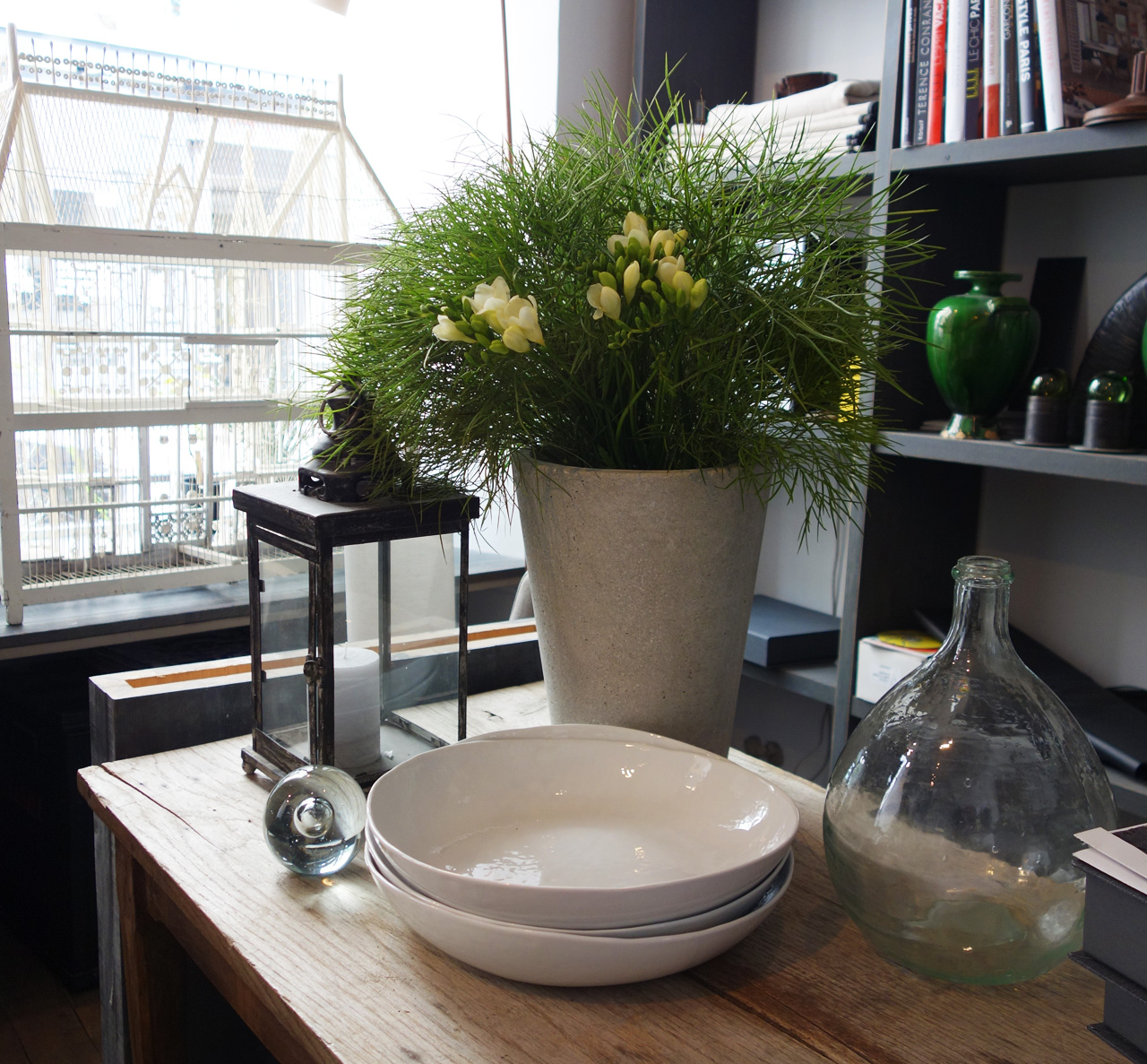 David-Gaillard-Les-Curieuses-deco-vaisselle