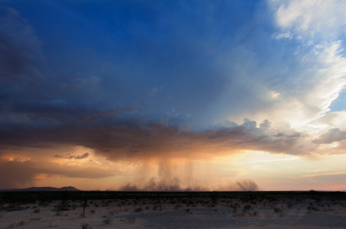 duststorm-by-Mike-Olbinski