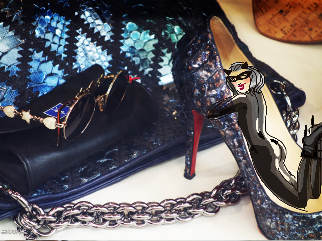Eudoxie-Catwom-Anne-Louboutin