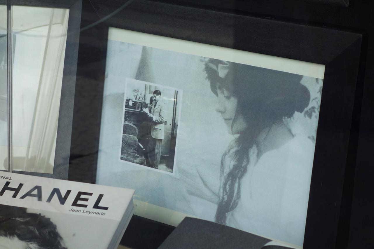 Galignani-vitrine-Coco-Chanel-02