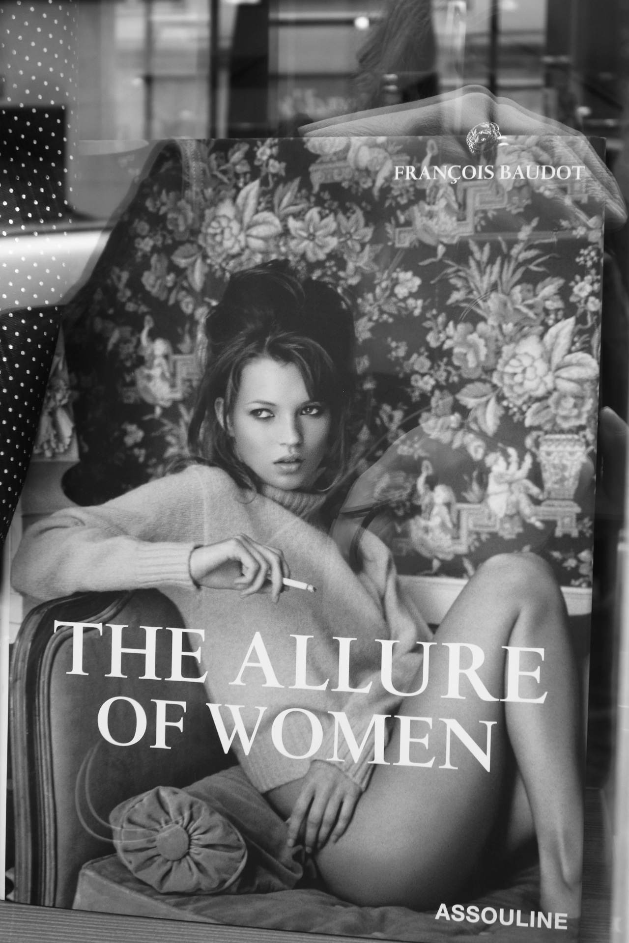 Kate-Moss-Allure-Women