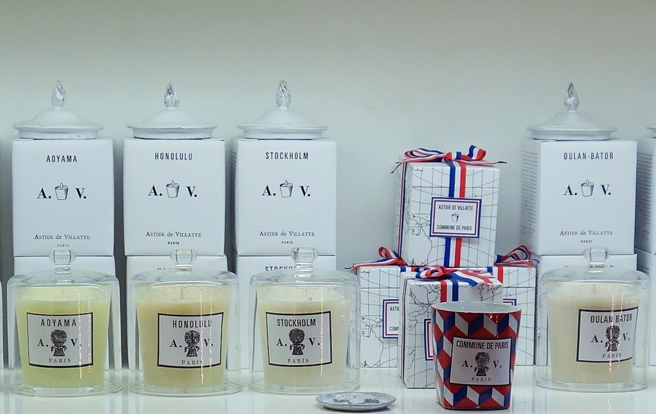 Maison-de-Vacances-bougies-Astier-de-Villatte