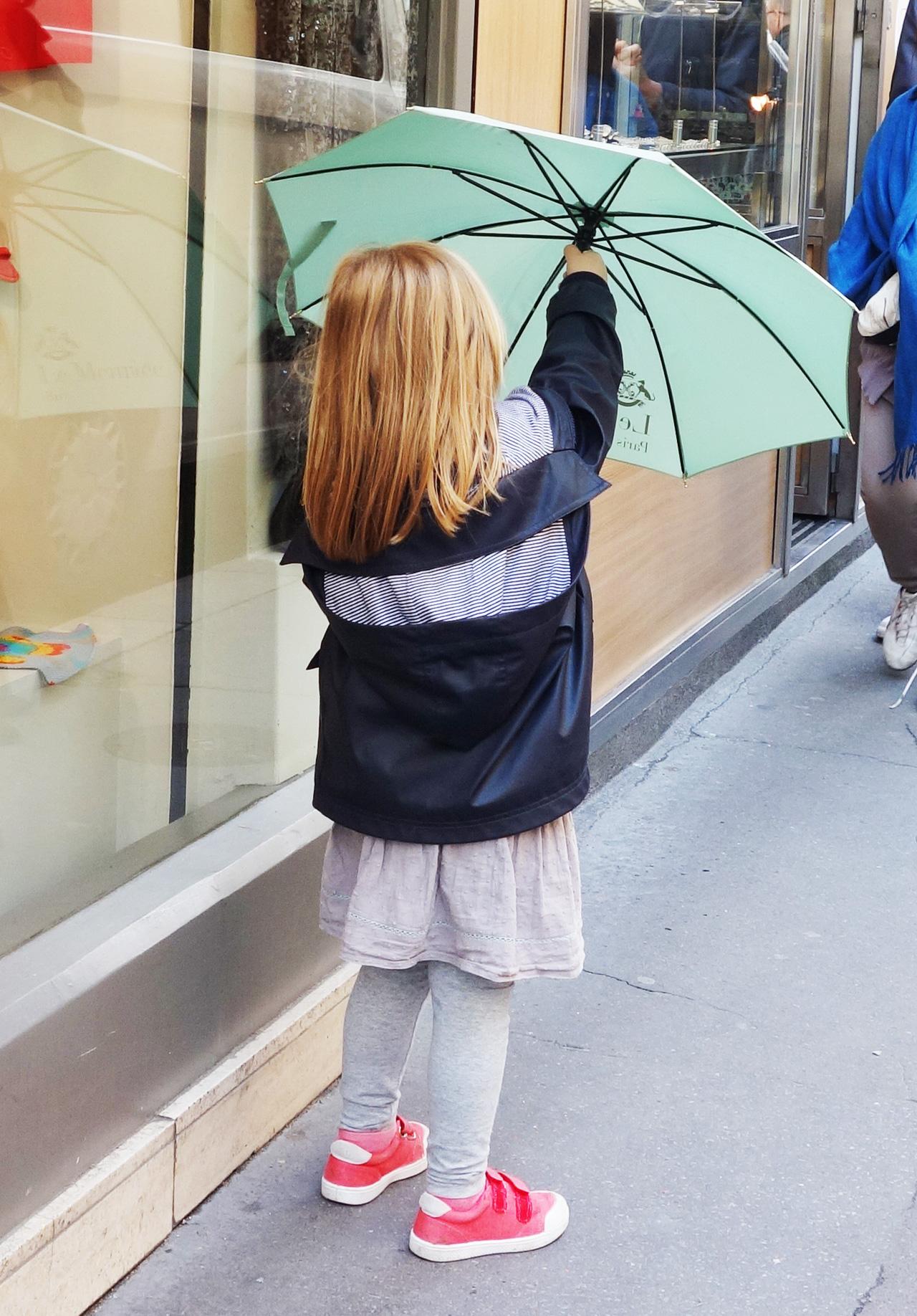 Mini-Meurice-parapluie-2