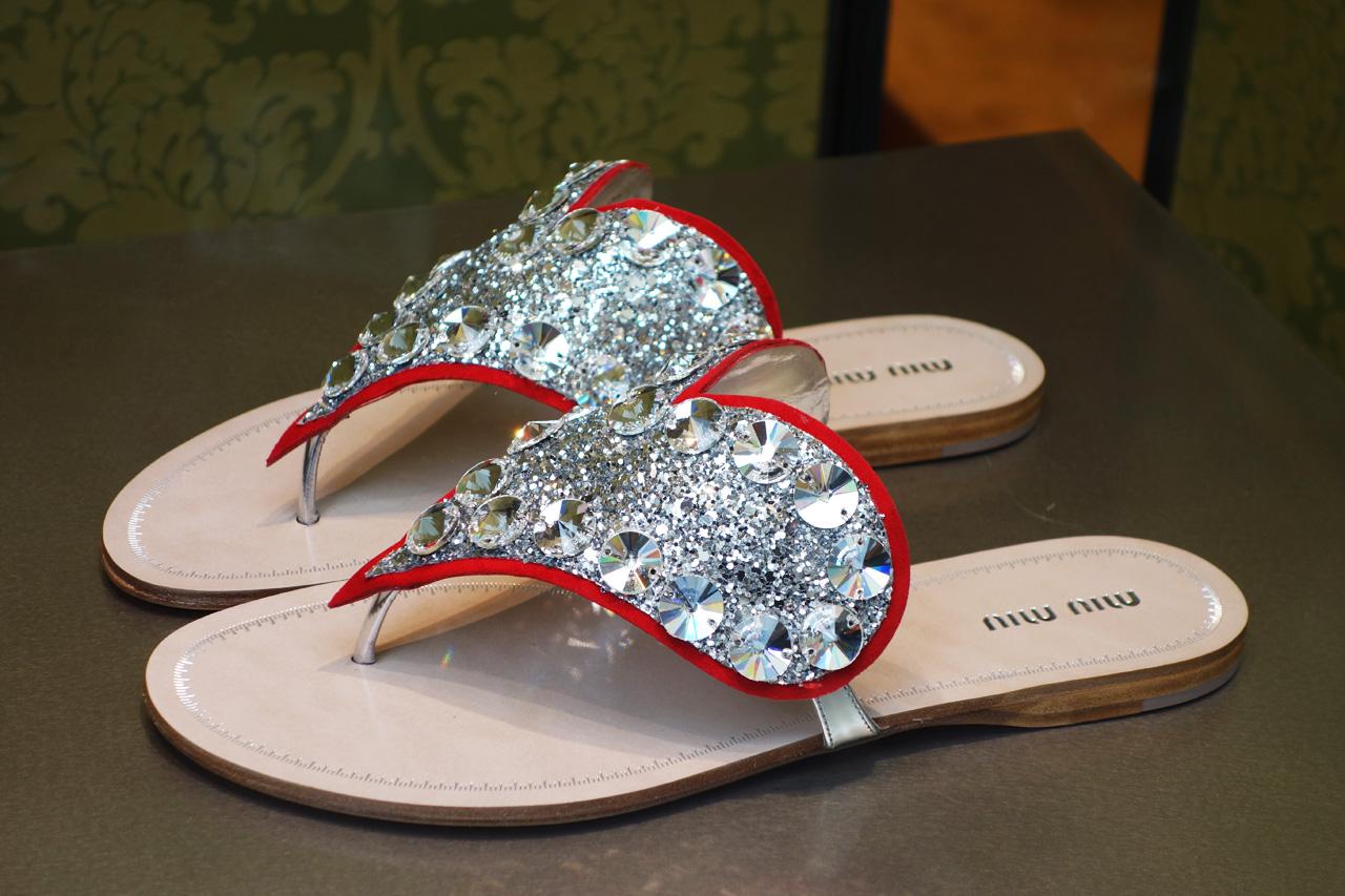 Miu-Miu-sandales-coeur