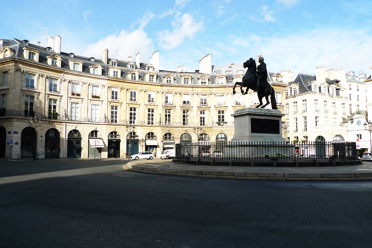 place-victoires_Paris-vuelarge