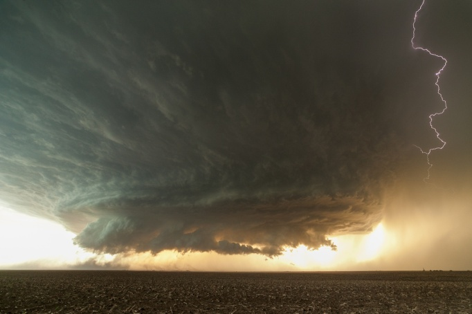 Storm-Chasing-by-Mike-Oblinski