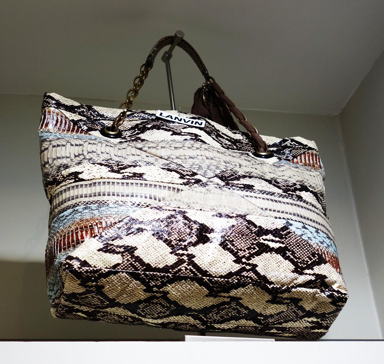 WK-bag-lanvin-snake