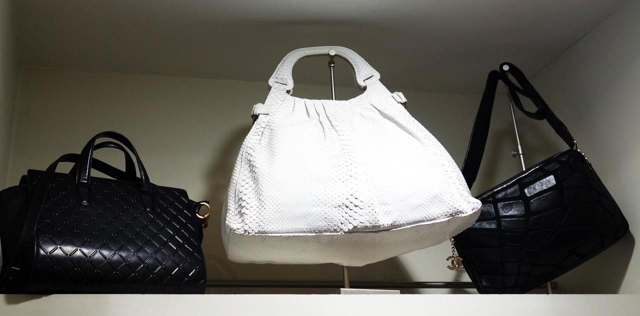 WK-bags-black-white