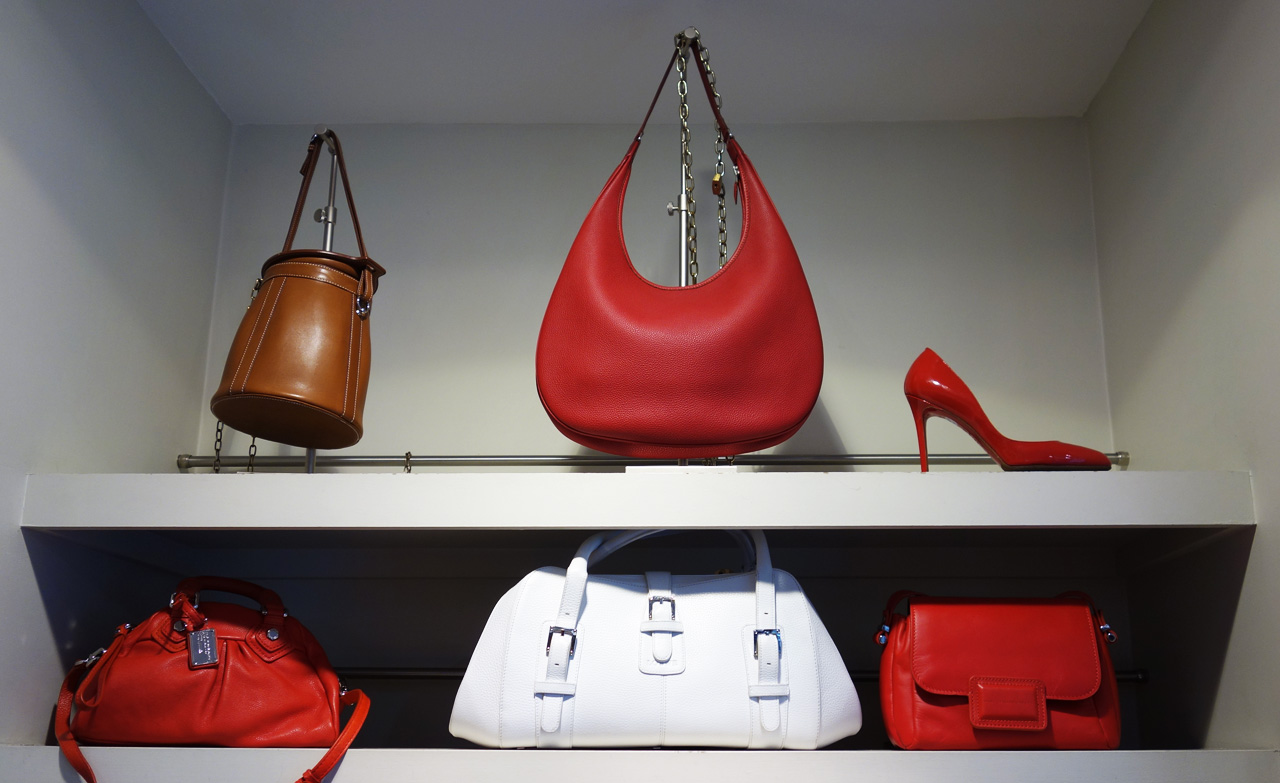 WK-bags-red