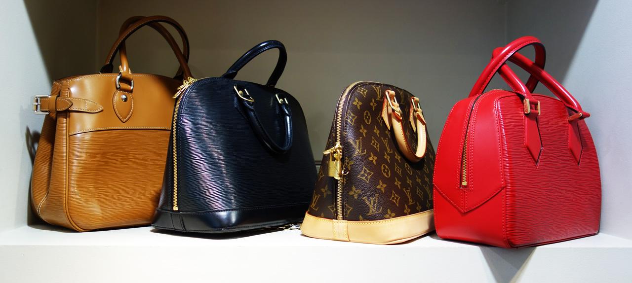 WK-bags-Vuitton