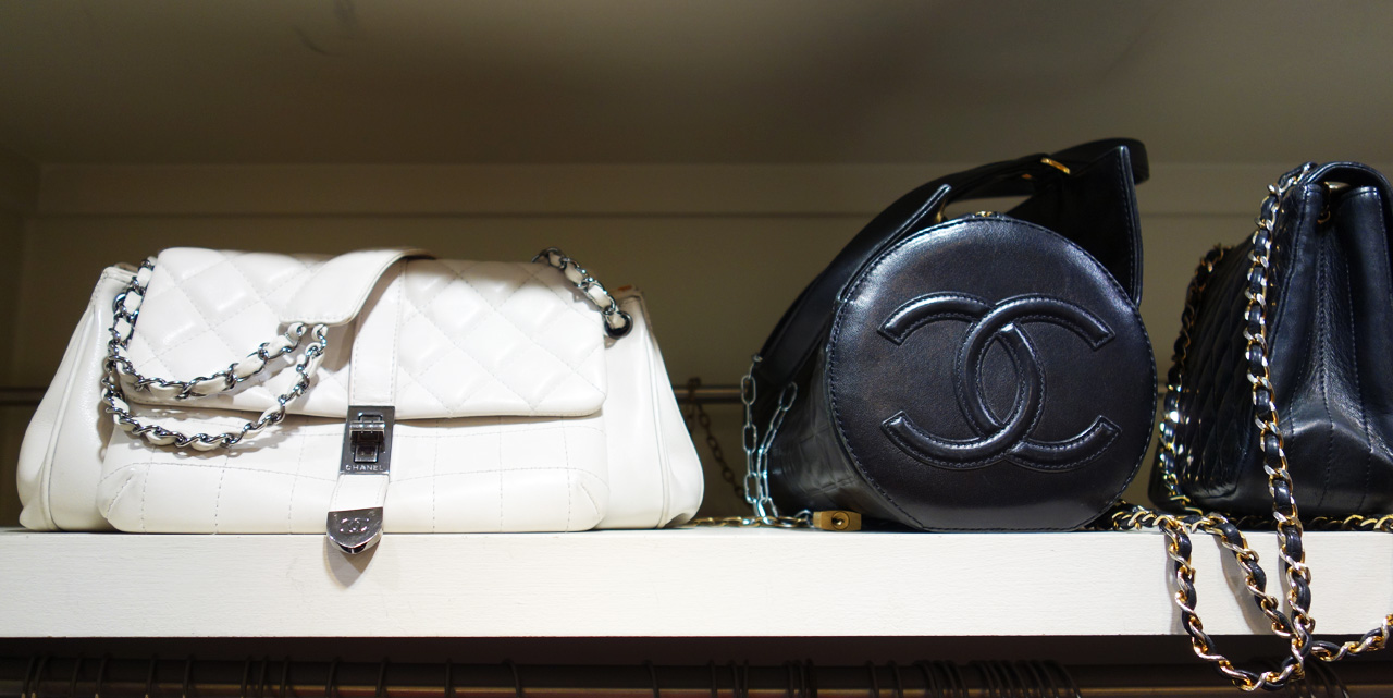 WK-Chanel-bags